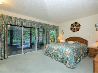 Photo 6: 695 Pine Ridge Dr in COBBLE HILL: ML Cobble Hill House for sale (Malahat & Area)  : MLS®# 798130