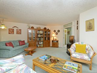 Photo 11: 695 Pine Ridge Dr in COBBLE HILL: ML Cobble Hill House for sale (Malahat & Area)  : MLS®# 798130