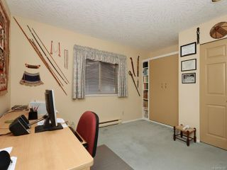 Photo 7: 695 Pine Ridge Dr in COBBLE HILL: ML Cobble Hill House for sale (Malahat & Area)  : MLS®# 798130