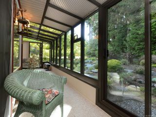Photo 23: 695 Pine Ridge Dr in COBBLE HILL: ML Cobble Hill House for sale (Malahat & Area)  : MLS®# 798130