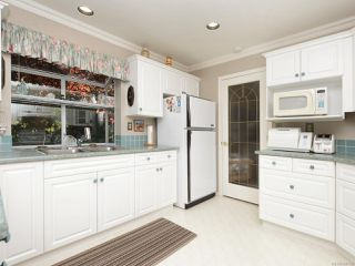 Photo 14: 695 Pine Ridge Dr in COBBLE HILL: ML Cobble Hill House for sale (Malahat & Area)  : MLS®# 798130
