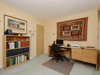 Photo 21: 695 Pine Ridge Dr in COBBLE HILL: ML Cobble Hill House for sale (Malahat & Area)  : MLS®# 798130