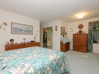 Photo 16: 695 Pine Ridge Dr in COBBLE HILL: ML Cobble Hill House for sale (Malahat & Area)  : MLS®# 798130