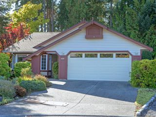 Photo 19: 695 Pine Ridge Dr in COBBLE HILL: ML Cobble Hill House for sale (Malahat & Area)  : MLS®# 798130