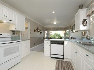 Photo 4: 695 Pine Ridge Dr in COBBLE HILL: ML Cobble Hill House for sale (Malahat & Area)  : MLS®# 798130