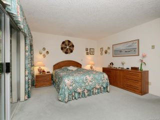 Photo 17: 695 Pine Ridge Dr in COBBLE HILL: ML Cobble Hill House for sale (Malahat & Area)  : MLS®# 798130