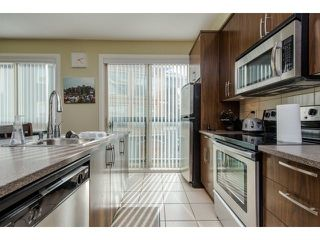 """Photo 3: 217 45530 MARKET Way in Sardis: Vedder S Watson-Promontory Condo for sale in """"THE RESIDENCES AT GARRISON VILLA"""" : MLS®# R2309976"""