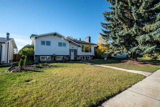 Main Photo: 8411 148 Avenue in Edmonton: Zone 02 House for sale : MLS®# E4130764