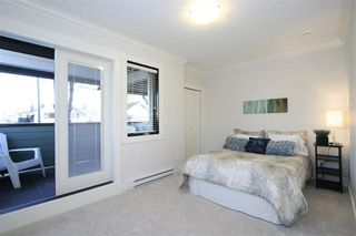 Photo 9: 2877 ALBERTA Street in Vancouver: Mount Pleasant VW House 1/2 Duplex for sale (Vancouver West)  : MLS®# R2310558