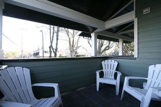 Photo 14: 2877 ALBERTA Street in Vancouver: Mount Pleasant VW House 1/2 Duplex for sale (Vancouver West)  : MLS®# R2310558