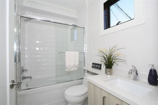 Photo 11: 2877 ALBERTA Street in Vancouver: Mount Pleasant VW House 1/2 Duplex for sale (Vancouver West)  : MLS®# R2310558