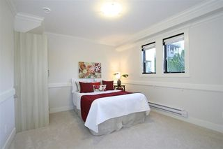 Photo 10: 2877 ALBERTA Street in Vancouver: Mount Pleasant VW House 1/2 Duplex for sale (Vancouver West)  : MLS®# R2310558