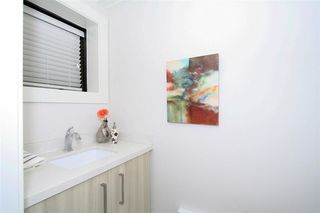 Photo 12: 2877 ALBERTA Street in Vancouver: Mount Pleasant VW House 1/2 Duplex for sale (Vancouver West)  : MLS®# R2310558