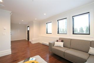 Photo 8: 2877 ALBERTA Street in Vancouver: Mount Pleasant VW House 1/2 Duplex for sale (Vancouver West)  : MLS®# R2310558