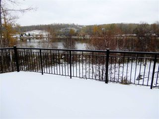 Photo 24: 110, 53310 RGE RD 15: Rural Parkland County House for sale : MLS®# E4132435