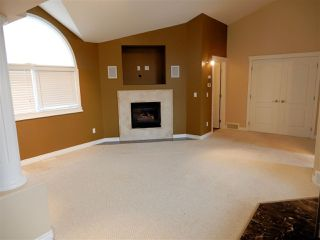 Photo 14: 110, 53310 RGE RD 15: Rural Parkland County House for sale : MLS®# E4132435