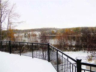 Photo 2: 110, 53310 RGE RD 15: Rural Parkland County House for sale : MLS®# E4132435