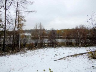 Photo 23: 110, 53310 RGE RD 15: Rural Parkland County House for sale : MLS®# E4132435