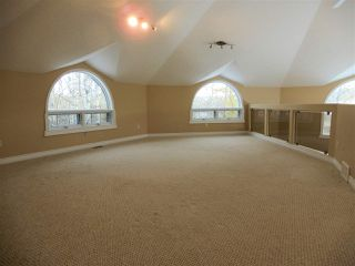 Photo 17: 110, 53310 RGE RD 15: Rural Parkland County House for sale : MLS®# E4132435