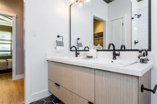 """Photo 15: 103B 20838 78B Avenue in Langley: Willoughby Heights Condo for sale in """"Hudson & Singer"""" : MLS®# R2314966"""