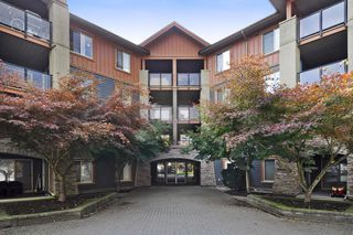 "Photo 2: 2302 244 SHERBROOKE Street in New Westminster: Sapperton Condo for sale in ""Copperstone"" : MLS®# R2315300"