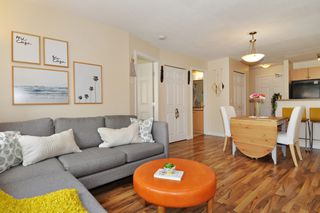Main Photo: 2302 244 SHERBROOKE Street in New Westminster: Sapperton Condo for sale in