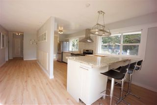 Photo 8: 1743 ARBORLYNN Drive in North Vancouver: Westlynn House for sale : MLS®# R2316290