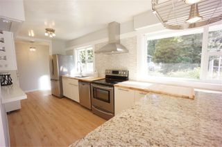 Photo 4: 1743 ARBORLYNN Drive in North Vancouver: Westlynn House for sale : MLS®# R2316290