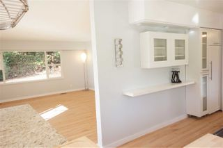Photo 7: 1743 ARBORLYNN Drive in North Vancouver: Westlynn House for sale : MLS®# R2316290