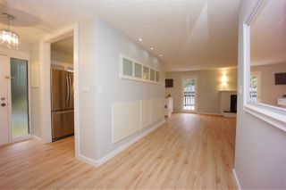 Photo 5: 1743 ARBORLYNN Drive in North Vancouver: Westlynn House for sale : MLS®# R2316290