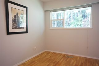 Photo 11: 1743 ARBORLYNN Drive in North Vancouver: Westlynn House for sale : MLS®# R2316290