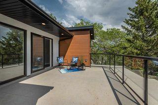 Photo 16: 12204 117 Avenue in Edmonton: Zone 07 House Triplex for sale : MLS®# E4133854