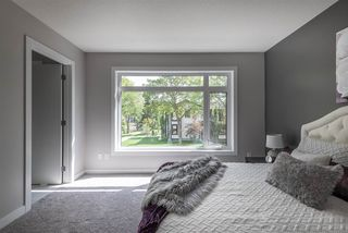 Photo 9: 12204 117 Avenue in Edmonton: Zone 07 House Triplex for sale : MLS®# E4133854