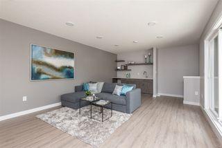 Photo 13: 12204 117 Avenue in Edmonton: Zone 07 House Triplex for sale : MLS®# E4133854