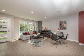 Photo 20: 12204 117 Avenue in Edmonton: Zone 07 House Triplex for sale : MLS®# E4133854