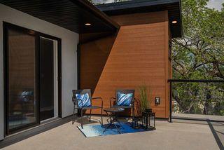 Photo 17: 12204 117 Avenue in Edmonton: Zone 07 House Triplex for sale : MLS®# E4133854