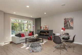 Photo 21: 12204 117 Avenue in Edmonton: Zone 07 House Triplex for sale : MLS®# E4133854