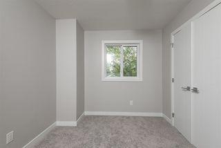 Photo 3: 12204 117 Avenue in Edmonton: Zone 07 House Triplex for sale : MLS®# E4133854