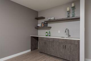 Photo 18: 12204 117 Avenue in Edmonton: Zone 07 House Triplex for sale : MLS®# E4133854