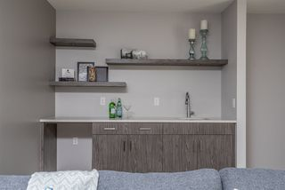 Photo 19: 12204 117 Avenue in Edmonton: Zone 07 House Triplex for sale : MLS®# E4133854