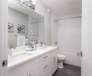 Photo 5: 12204 117 Avenue in Edmonton: Zone 07 House Triplex for sale : MLS®# E4133854