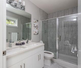 Photo 11: 12204 117 Avenue in Edmonton: Zone 07 House Triplex for sale : MLS®# E4133854