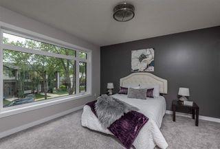 Photo 7: 12204 117 Avenue in Edmonton: Zone 07 House Triplex for sale : MLS®# E4133854