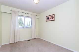 Photo 13: 21616 EXETER Avenue in Maple Ridge: West Central House for sale : MLS®# R2318244