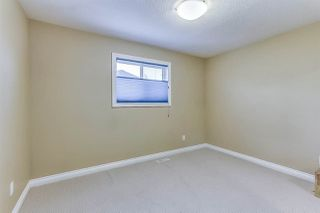 Photo 11: 16927 74 Street in Edmonton: Zone 28 House for sale : MLS®# E4137558