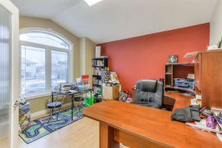 Photo 13: 16927 74 Street in Edmonton: Zone 28 House for sale : MLS®# E4137558