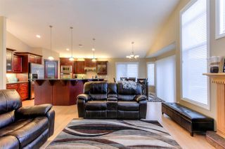 Photo 6: 16927 74 Street in Edmonton: Zone 28 House for sale : MLS®# E4137558