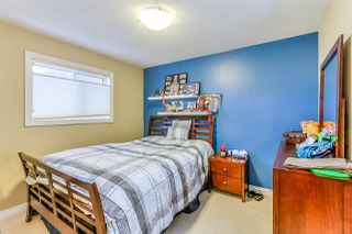 Photo 10: 16927 74 Street in Edmonton: Zone 28 House for sale : MLS®# E4137558