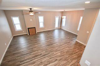 Photo 8: : Wetaskiwin House for sale : MLS®# E4137935