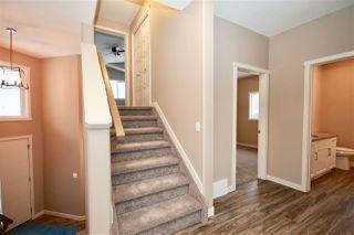 Photo 9: : Wetaskiwin House for sale : MLS®# E4137935